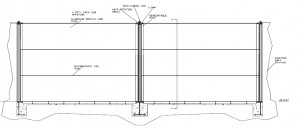 demountable-stoplog-drawing1